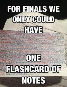 """You Might as Well Just Turn in the Flashcard - Funny memes that """"GET IT"""" and want you to too. Get the latest funniest memes and keep up what is going on in the meme-o-sphere. Funny Shit, The Funny, Hilarious, Funny Stuff, Funny Quotes, Funny Memes, Funny Humour, Wise Quotes, Funniest Memes"""