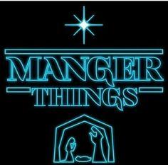 #Christmas #Christian #Jesus
