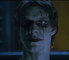 Alex Corvis - The Crow: Salvation screenshot 2 He didn't play a good Crow Eric Mabius, Crow Movie, Greatest Movies, Romance, Feeling Sad, Real Love, Horror Art, Crows, Ravens