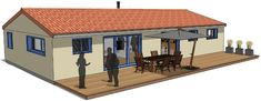 Pergola, Gazebo, Surface Habitable, Construction, Outdoor Structures, How To Plan, Houses, Ceiling Height, Attic Spaces