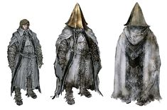 View an image titled 'Alfred, Hunter of Vilebloods Art' in our Bloodborne art gallery featuring official character designs, concept art, and promo pictures. Bloodborne Concept Art, Bloodborne Art, Game Character Design, Character Concept, Character Art, Bloodborne Characters, Fantasy Characters, Dark Fantasy, Fantasy Art