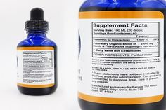 Humic and Fulvic Acid Supplement also helps extend the permeability and life of cells by providing electrolytes that have numerous functions within the heart, muscles, brain and digestive tract. To Buy fulvic & humic acid Please Call at (888) 665-7769 or Visit Mimi's Miracle Minerals Site.