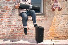 #Soundbar per i perfezionisti del suono. Lasciati trasportare dalla musica: sceglile in promozione sui #volantini digitali http://www.promoqui.it/offerte/soundbar