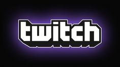 Twitch knows that every one of its streamers is constantly trying to give the best experience possible to its public and to help non-Twitch Partners to become future Partners, the company decided t…