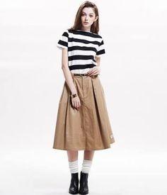 「ファッション」の画像検索結果
