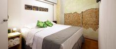 São Paulo ganha novo hotel-boutique, com diárias a partir de R$ 199