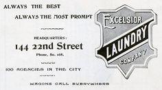 Chicago 1896
