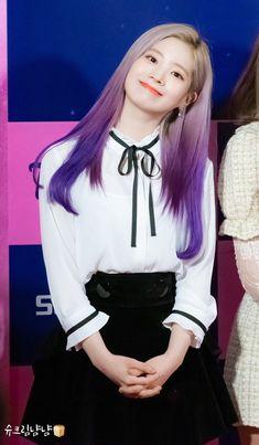 Kim Dahyun Twice Nayeon, Kpop Girl Groups, Korean Girl Groups, Kpop Girls, Mbti Type, K Pop, Twice Once, Twice Dahyun, Twice Kpop