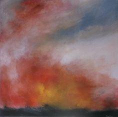'Dawn Light' by Laurence Chandler is for sale on ADO http://artdiscoveredonline.co.uk/art-gallery/dawn-light-3/
