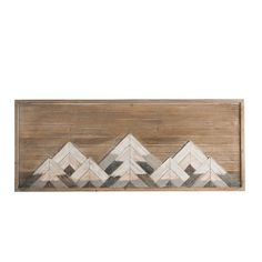 Wall Art, ranges wooden artwork