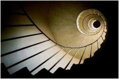 Fibonacci Staircase