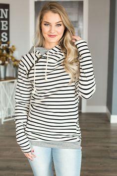 999837345b 30 Best Buy Curvy Plus Size Clothes images