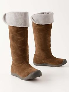 Women's Tall TOEsters Boots | Sahalie $129.98 (sale $49.97 Aug)