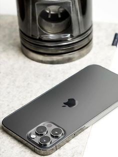 Get Free Iphone, Iphone 11, Apple Iphone, Iphone Cases, Apple Watch Accessories, Iphone Accessories, Gta Online, Telephone Smartphone, Apple Service