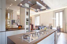 cucine_con_isola_kitchen_island