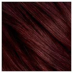 20 Mahagoni Braun Haarfarbe Sie Wirklich Wild Gehen Für Braun