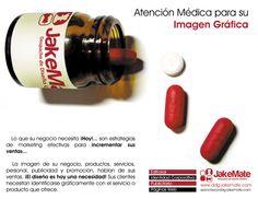 Atención médica para su Imagen Gráfica