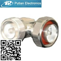 Putian electronic products/Type L29 Series RF Coaxial Connectors