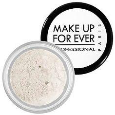 MAKE UP FOR EVER - Star Powder  #sephora