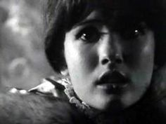 Victoria Maud Waterfield was the daughter of Edward Waterfield and a companion of the Second Doctor. Sarah Jane Smith, Doctor Who Companions, Second Doctor, Time Lords, Real Beauty, Dr Who, Little Star, Ciel, Twinkle Twinkle