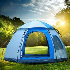 Portable Pop-up Sun Shelter Uv/wind Tent Uv Protection 1-2 Persons for C&ing Hiking. This Picnic Time portable shelter is compact and allows for u2026 & Portable Pop-up Sun Shelter Uv/wind Tent Uv Protection 1-2 Persons ...