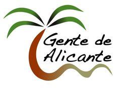 Gente de Alicante  twitter @gentedealicante