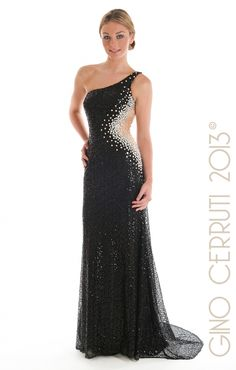 Prom dress www.coutureandtiaras.com