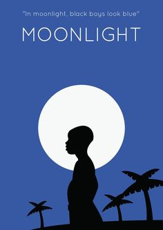 Gig Poster, Blue Poster, Movie Poster Art, Film Posters, Perfect Movie, Love Movie, Moonlight Movie Poster, Poster Minimalista, Singer Songwriter