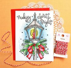 Christmas Sketch, Watercolor Christmas Cards, Christmas Cards To Make, Watercolor Cards, Xmas Cards, Christmas Art, Xmas Drawing, Christmas Drawing, Bullet Journal Art