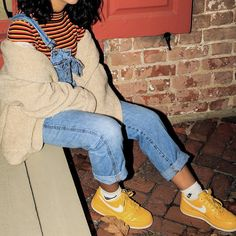 Love retro style | Awesome fashion clothes for stylish women from Zefinka.