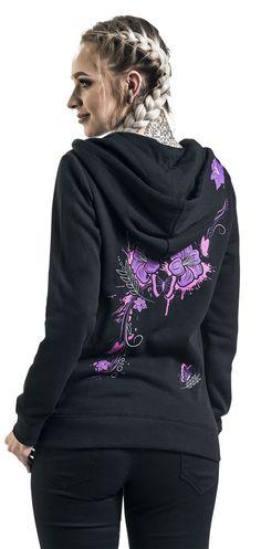 Nappaa tyylikkäät hupparit haltuun oheisen linkin kautta. Must Haves, Hoodies, Sweaters, Fashion, Moda, Sweatshirts, Fashion Styles, Parka, Sweater