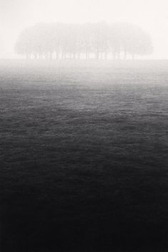 Michael Kenna -repinned by Southern California photographer http://LinneaLenkus.com  #fineartphotography