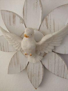 ❤️Optcha!❤️  ⭐️Namastê!⭐️  Gostou desta publicação? Compartilhe com os amigos!  Curta nossa página: facebook.com/samsaravirtual   #namaste #taro #meditation #buda #samsara #taroreading #tarocardsreading #gipsy #gipsycards #sidarta #mystic #yoga #umbanda #ayurveda #magic #naturalthings #breathe #oracles #holistic #runas #fengshui #mandalas #spiritual #esotericism #celtas #witche #axe #cristals #orixás   Espaço Samsara Facebook.com/samsaravirtual    Karin Hessel  Oraculista  Maga Consultora em