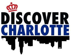 Discover Charlotte is an exploration into the people, place's and events that helped shaped Charlotte, NC, into the thrving southern metropolis it is today.    Discover Charlotte is an insight into Charlotte, NC's history through the perspective of a small group of youthful minds, interested in ...