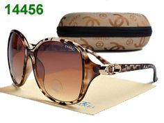 cf0953d48c5d7 44 awesome wholesale brang oakley cheap www.backtocheap.com images ...