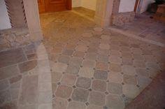 Térkövek - Otti- burkolat,térkő,cementlap,kandalló,fedkő,lépcső,lábazat,kőkút,dekor