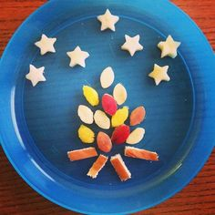 How About Cookie: Seriously Adorable Food Art for Parents and Kids Alike