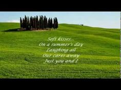 CHAD & JEREMY - *A SUMMER SONG* - 1964 My favorite of theirs.YouTube Music X, Pop Music, Summer Songs, Summer Days, Pop Hits, Beautiful Songs, Motown, My Favorite Music, It Hurts