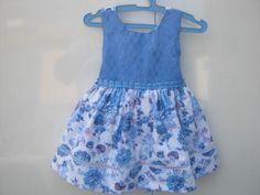 Vestido lastex bebê Shorts, Summer Dresses, Fashion, Baby Clothes Girl, Baby Outfits, Kids Fashion, Children Costumes, Bebe, Moda