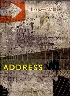 Address / Elizabeth Willis