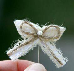 Svatební vývazek  Wedding4you Babies, Outfit, Flowers, Wedding, Outfits, Valentines Day Weddings, Babys, Baby, Weddings