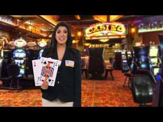 What Is PCH BlackJack And Should You Try It