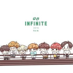 And last Full version infinite season greeting sorry for spamingTT, okay I can't…
