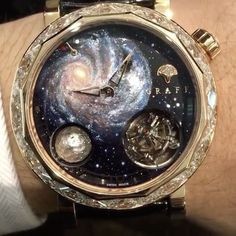 Amazing @graffdiamonds via @abdulla_shaer !! #baselworld2017 #baselworld #tourbillon #diamond #gold #jewelry #highjewelry #hautejoaillerie #finejewelry #art #love #life #luxury #luxurylife #luxurystyle #luxurywatch #luxurydesign #instalike #instagood #instagram #instamood #instadaily #instafollow #inspiration #royal #followme #fabulous #style #amazing #happy