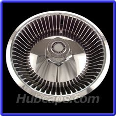 Dodge Truck Hub Caps, Center Caps & Wheel Covers - Hubcaps.com #Dodge #DodgeTruck #Truck #HubCaps #HubCap #WheelCovers #WheelCover