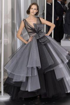 Dior (CHRISTOPHE KARABA)