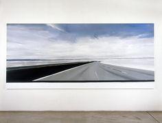 contemporary-art-blog:  Carla Klein Untitled 2005