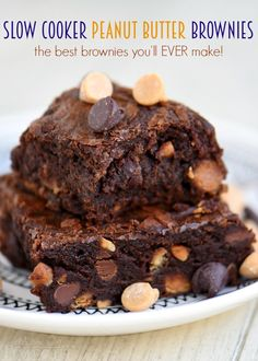 how to make strong pot brownies