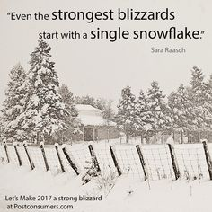 Favorite Winter Quot