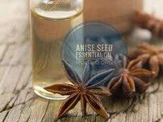 Anise Seed Essential Oil is derived from the aniseed or Anise plant via steam distillation. Originated from Asia, Anise Seed Essential Oil is now produced in Russia, France, and Spain. Anise is often confused with Chinese Star Anise, which is widely used in Asia to produce Tamiflu drugs, and the